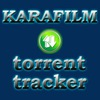 KARAFILM torrent-tracker