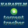 KARAFILM mp3 музыка онлайн и скачать