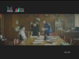 Баста - Выпускной [Медлячок] (МУЗ-ТВ) // TOP 30: КРУТЯК НЕДЕЛИ