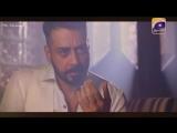 Bashar ♥ Rudaba ♥-♥Deewana Kar Raha Hai ♥_♥