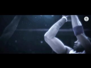 Kobe Bryant - Rare Air (Retirement MixTribute Video)