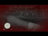 Ботаник RED21 Far Cry 3 скотч