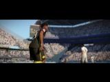 FIFA 17 Демо - Режим История - Официальное видео с участием Алекса Хантера, Ройса, Ди Марии, Кейна (1)