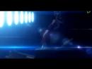 Обманщик: «Юные детективы» Рампо Эдогавы  Трикстер  Trickster: Edogawa Ranpo Shounen Tanteidan yori - 1 серия