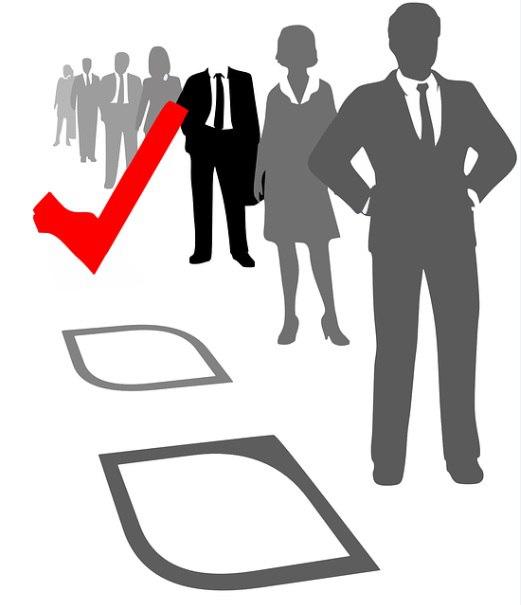 """Статья о конференции """"HR для бизнеса: стратегии, приоритеты, технологии""""."""