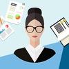 Онлайн обучение юристов РФ, вебинары, курсы.