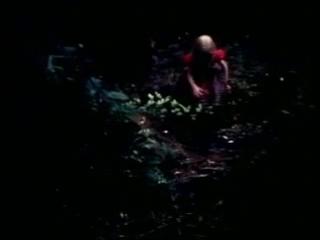 Ursula / Урсула (1961)