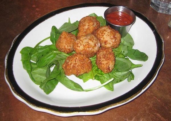 Рецепты итальянской кухни в домашних условиях