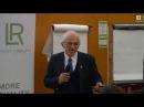 Выступление д ра химических наук В А Дадали о продукции LR