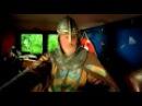 Пришельцы 2: Коридоры времени. Повозка
