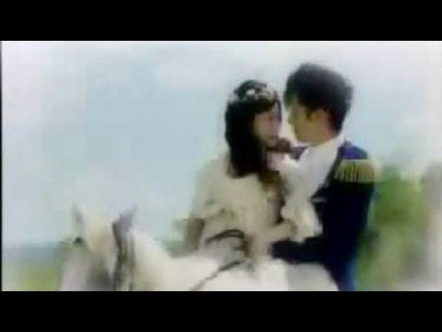 [TV] GACKT - Yumeoji in Akumu-chan (2012.10.13)