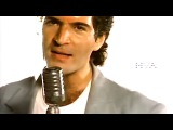 Gino Vannelli - Black Cars (official Video Reworked)