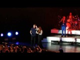 Meghan Trainor live Like I'm Gonna Lose You with James Corden