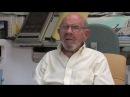 Решения - Жак Фреско - Проект Венера