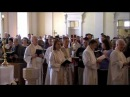 Processional Hymn 400