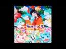 【jubeat saucer fulfill】FUNKY SUMMER BEACH [高音質]