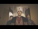 Коронация Шехзаде Ахмеда Великолепный Век Империя Кесем