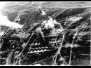 Вторая Мировая  Война день за днем 3 серия (Октябрь 1939 года)