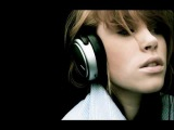 Shogun - Skyfire (Alex MORPH Remix) Full Track