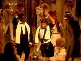 Patto Casablanca Show und Co bei Carlo 1984