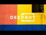 Redlight - Source 16 (Skippit Remix)