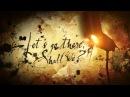 Alice: Madness Returns - Launch Trailer