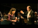 Cecilia Bartoli - Voi avete un cor fedele