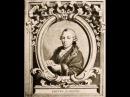 Pietro Nardini Violin concerto in E minor Peter Rybar, 1st mov.