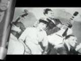 WYNONIE HARRIS ~ ROCK MR. BLUES ~ 1950