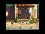 Old hindi cartoon full movies for kid - The Twelve Tasks of Asterix - Hindi cartoon movies
