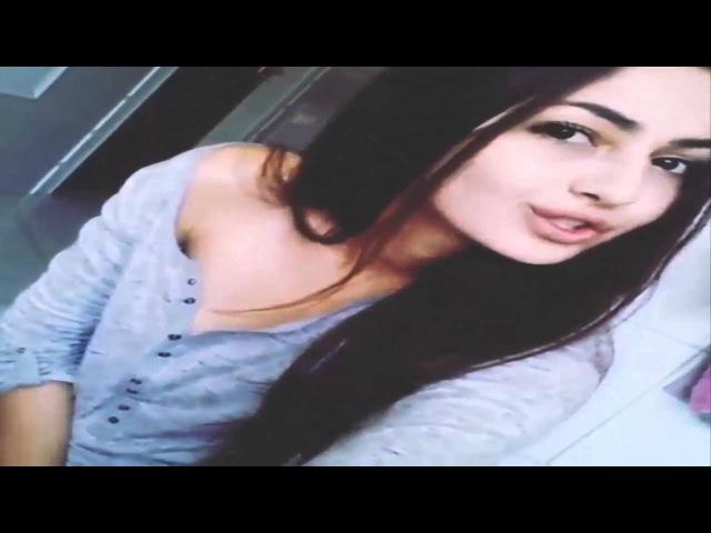 ♥♥Xanimladan Baxmaga Doymayacaginiz Azeri Dublajlar 2016 - Dublaj Azerbaycan♥♥