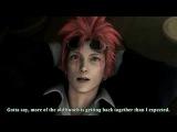 Нарезка от Хати по Final Fantasy VII с фразами Олега Брейна (37)