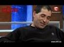 Азербайджанец насиловал 5-летнюю дочь? -  Один за всех / Один за всіх - Выпуск 79 -  22.0...