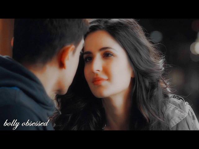 Soniya Dil Thodna Hi Tha ⚫ Bollywood Multi-Crossover COLLAB ⚫ DONE 13