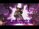 Noise Marines Drops the bombНойзмарины взрывают танцпол