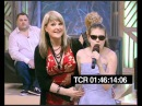 Динара Гатина и Маргарита Суханкина Мираж передача Пусть Говорят