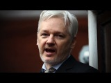 What do we know about RUSSIA-ASSANGE-HACKING allegations?