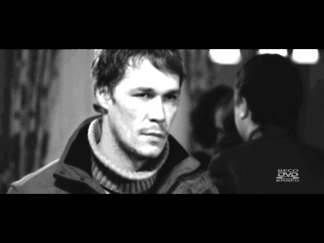 Виктор Цой - Спокойная Ночь 1080p (Created in HD by Veso™)