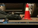 П'яні водії сплатили штрафів на двадцять сім мільйонів гривень