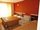 Ambassador Hotel Golden Sands, Varna, Bulgaria