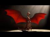 Университет монстров (2013) — видео — КиноПоиск