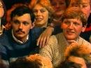АКВАРИУМ - Музыкальный Ринг 1986 год