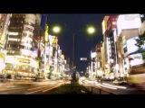 DJ Sammy feat. Carisma - Sunlight (Official Video)