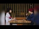 Rurouni Kenshin [OVA_1]