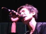 Земфира 2008