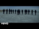 Bastille - Things We Lost In The Fire (Official Music Video)