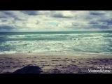 один из любимых настроенческих ремиксов на Идеальный мир... и немного океана вам в ленту...
