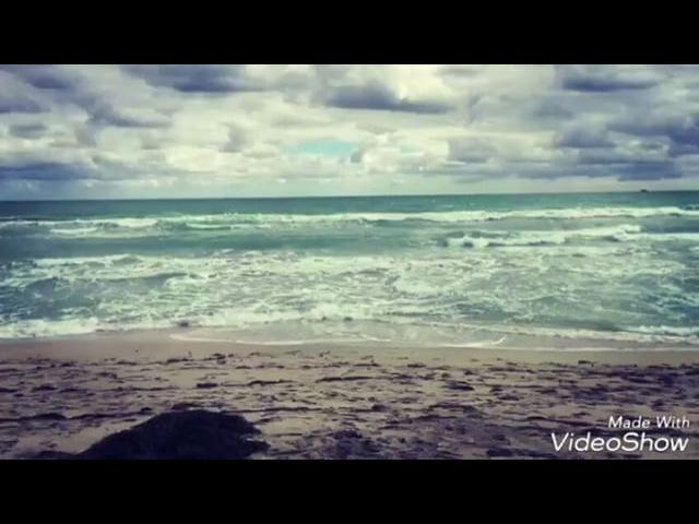 один из любимых настроенческих ремиксов на Идеальный мир... и немного океана вам в ленту... 🎵🎶🎧 Сергей Лазарев - Идеальный мир ( Poshout remix) @poshout идеальныймир