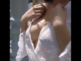 girls porno sex анал порнуха порно видео mature video milf эротика девочки минет стриптиз swing свингеры 062