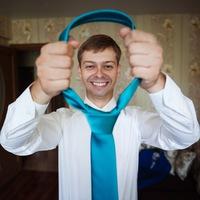 Артём Ховрашов